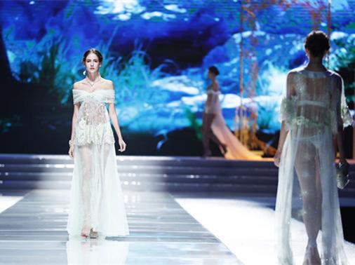SIUF内衣展聚焦| 这些国宝级的国际内衣品牌将探路中国市场