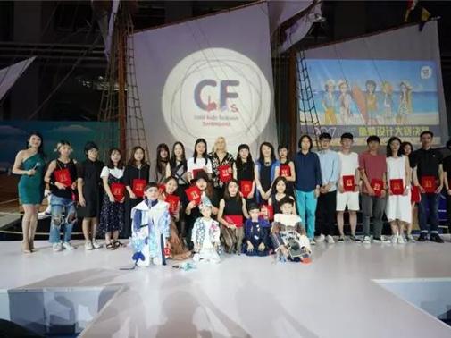 【直击现场】2017 CBME中国开展热情高涨,盘点那些精彩亮点!