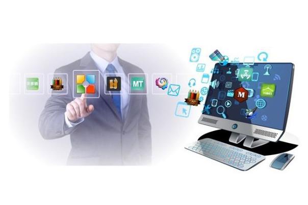 产品时代  产业互联的生态链