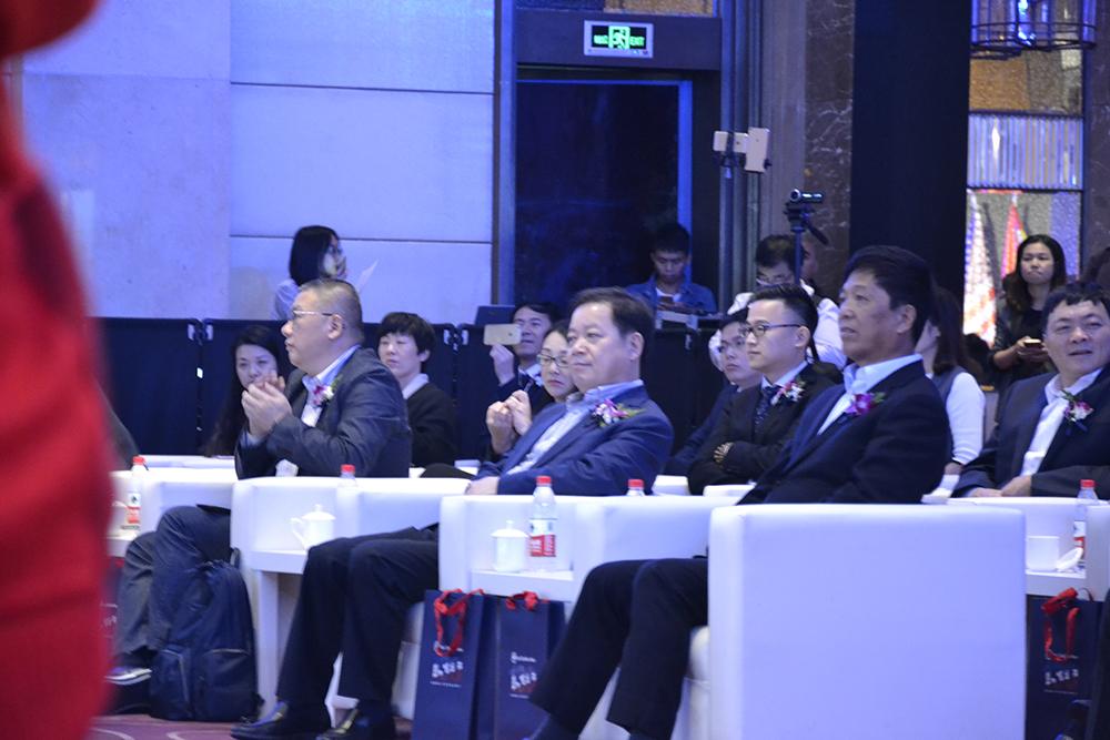 力推哈特马克斯,雅戈尔将用百年美国品牌打造中国绅士?