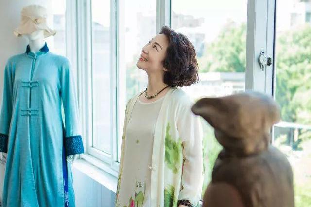 第二十一届宁波国际服装节活动预告——我见云裳