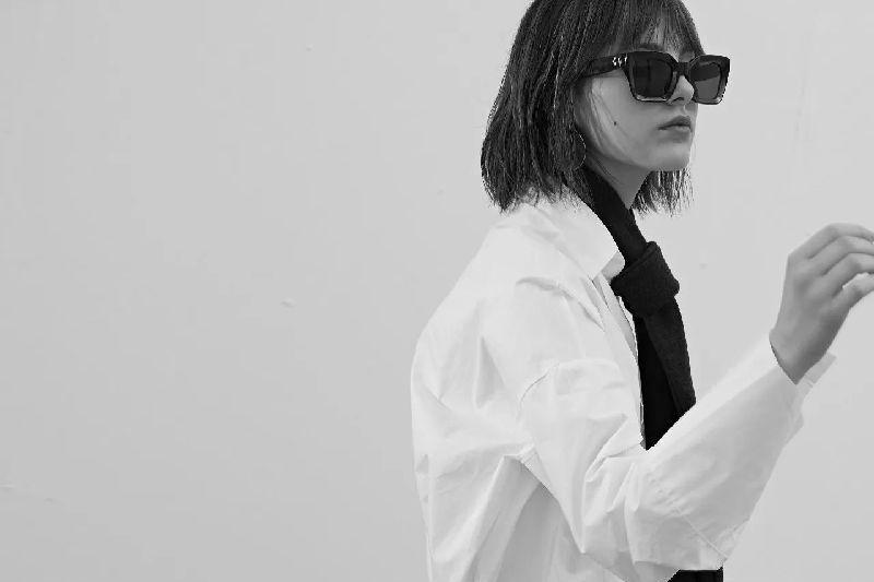 2017宁波国际时装周-中国时尚同盟签约设计师(韩东洋 / 蒋卓君)走进宁波