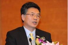 第二十一届宁波国际服装节丨第三届中国服装采购商大会暨对接会