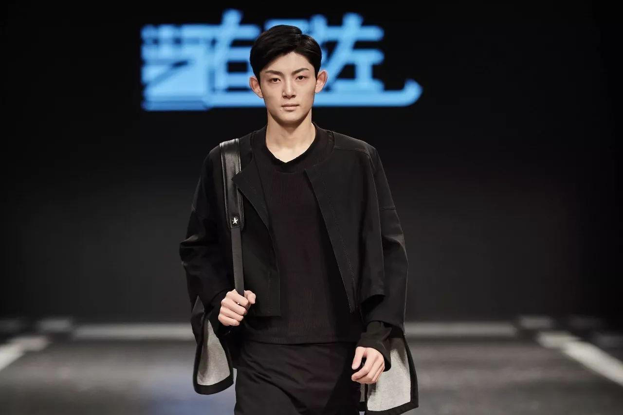 中国时尚同盟签约设计师走进宁波丨茶茶/洪煌媚