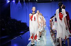 """Fashion Source即将强势登场:六大主题展珠联璧合 时装周走上""""平凡之路"""""""